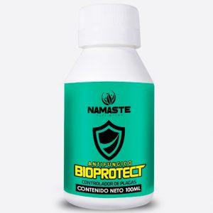 Namaste Bioprotect